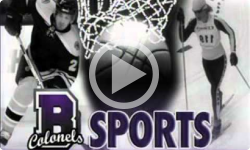 BUHS-TV NEWS 12/6/2013