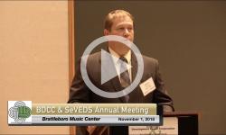 BDCC Presents: 2018 Annual Meeting