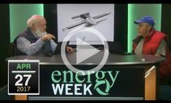 Energy Week: 4/27/17