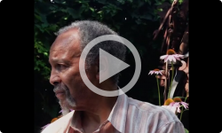 Ep #99 with Milford Graves - A Celebration (part 1)