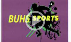 BUHS-TV NEWS 3/12/14