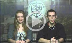 BUHS-TV News 9/30/2013