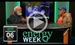 Energy Week: 4/6/17