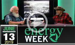 Energy Week #322: 6/13/2019
