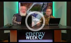 Energy Week: 2/20/14