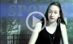 BUHS-TV NEWS 1/8/14