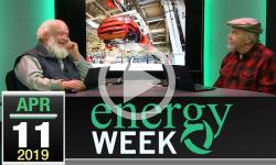 Energy Week #313: 4/11/19