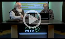 Energy Week: 5/15/14