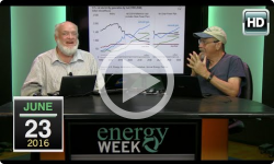 Energy Week: 6/23/16