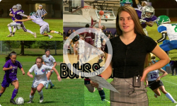 BUHS-TV Broadcast May 6, 2019