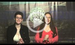 BUHS TV 3-27-15