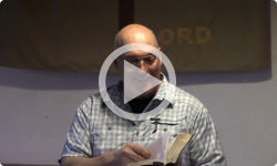 Calvary Chapel: Mother's Day Message