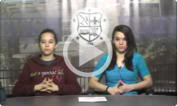 BUHS-TV 2/26/2013