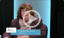 BCTV Open Studio: Senior Solutions 2/11/19