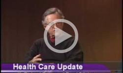 Health Care Update with Richard Davis and Daryl Pillsbury 5/16/11, Episode 8