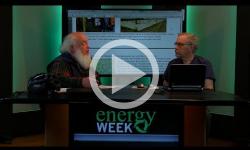Energy Week: 5/22/14