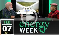 Energy Week #303: 02/07/19