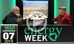 Energy Week #307: 03/07/19