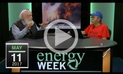 Energy Week: 5/11/17