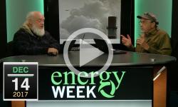 Energy Week: 12/14/17