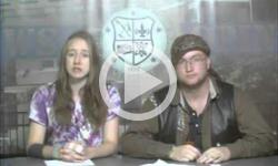 BUHS-TV News 10/23/2013