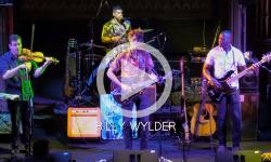 Billy Wylder @ The Stone Church 07/05/2019