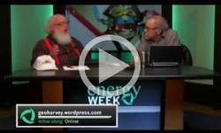 Energy Week Extra: 4/10/14