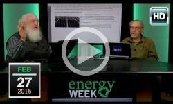 Energy Week: 2/26/15