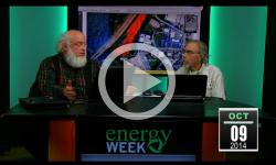 Energy Week: 10/9/14
