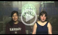 BUHS-TV 6-1-15