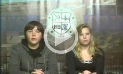 BUHS-TV NEWS 11/14/14