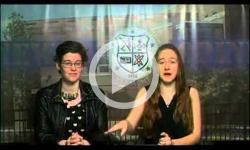BUHS- TV NEWS 2/11/15