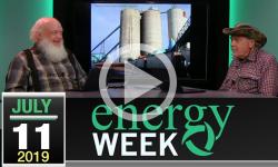 Energy Week #326: 7/11/2019