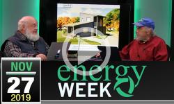 Energy Week #347: 11/27/2019