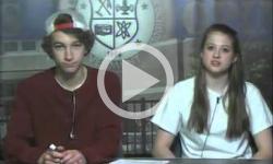 BUHS-TV 4/12/2013
