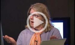5:45 Live: Sen. Jeanette White Extended Interview 5/23/11