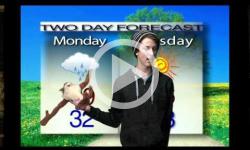 BUHS TV Broadcast 4/12/16