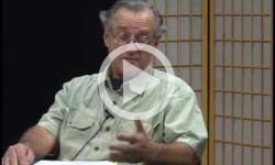 Health Care Update: Daryl Pillsbury 9/20/10, Episode 3
