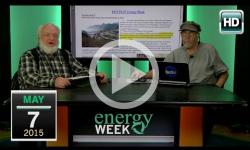 Energy Week: 5/7/15