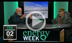Energy Week: 2/2/17