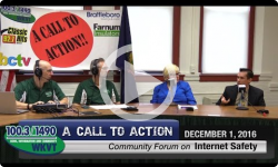 WKVT: A Call to Action on Internet Safety