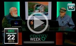 Energy Week: 12/22/15