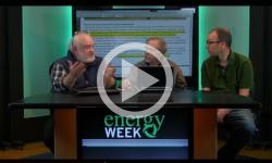 Energy Week: 5/29/14