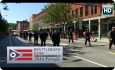 2016 July 4th Parade in Brattleboro
