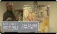 MGFA presents: Artist Talk - Jon Gregg